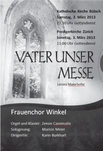 Konzert_März13