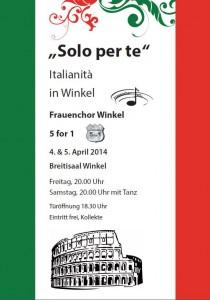Flyer_April_2014