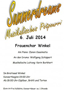 Flyer_Juli_2014